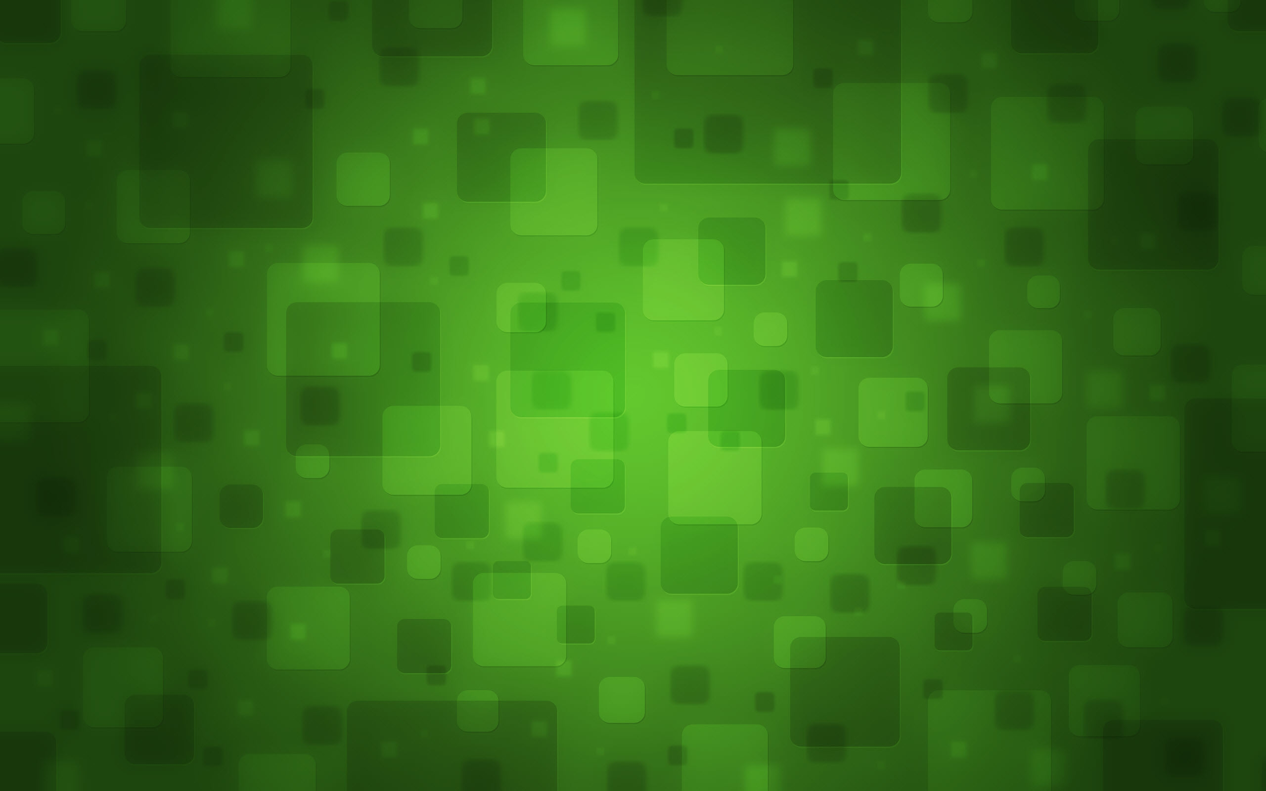 Hd wallpaper green - Abstract Green Hd Wallpaper
