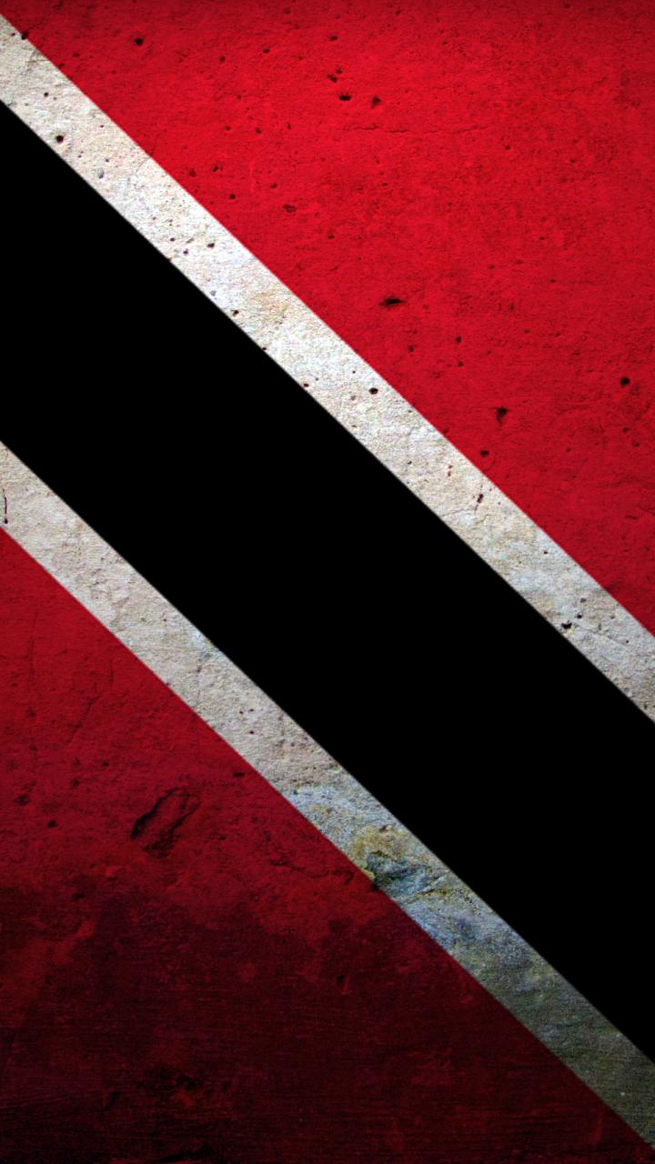 MiscFlag Of Trinidad And Tobago 720x1280 Wallpaper ID 619459 720x1280