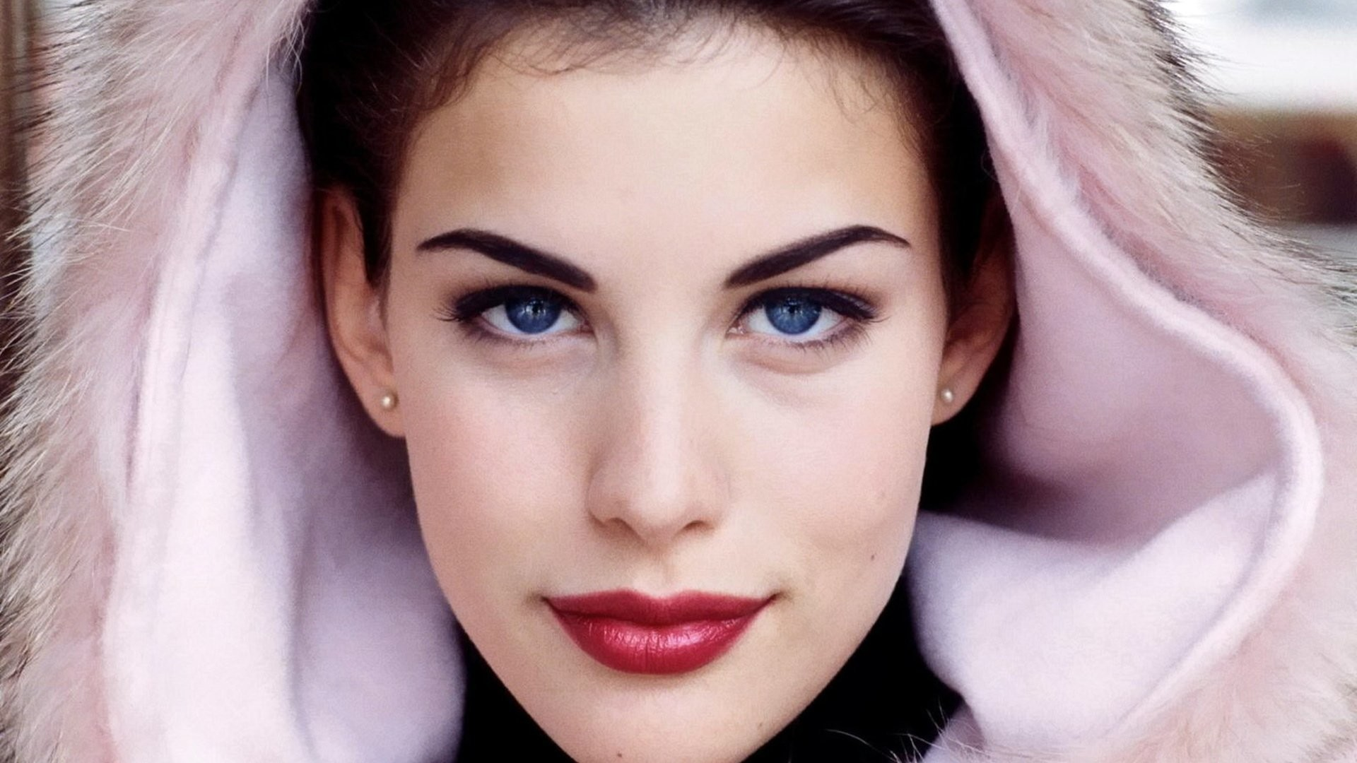 58 Liv Tyler Wallpapers on WallpaperPlay 1920x1080
