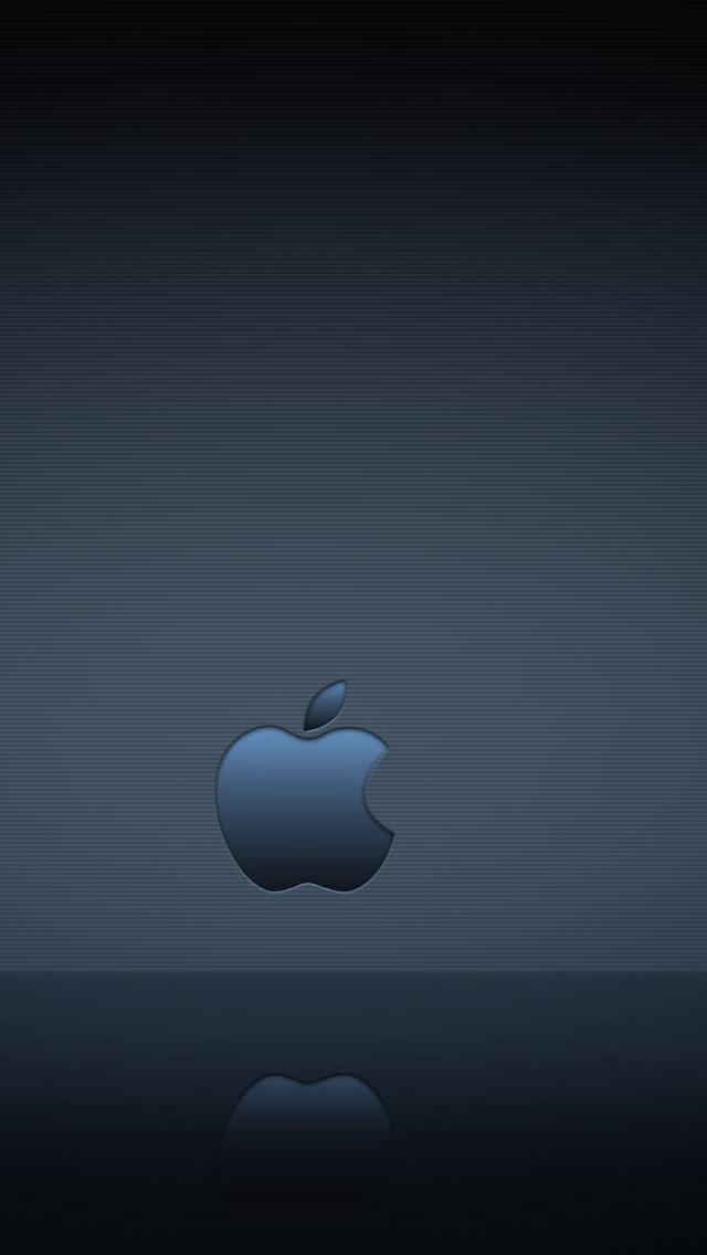 Apple 7 iPhone 5s Wallpaper Download iPhone Wallpapers iPad 640x1136