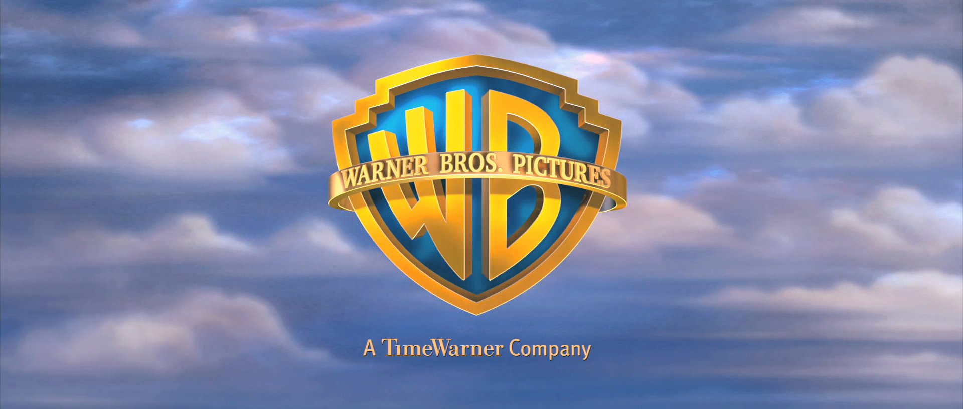are viewing warner bros hd wallpaper color palette tags warner bros