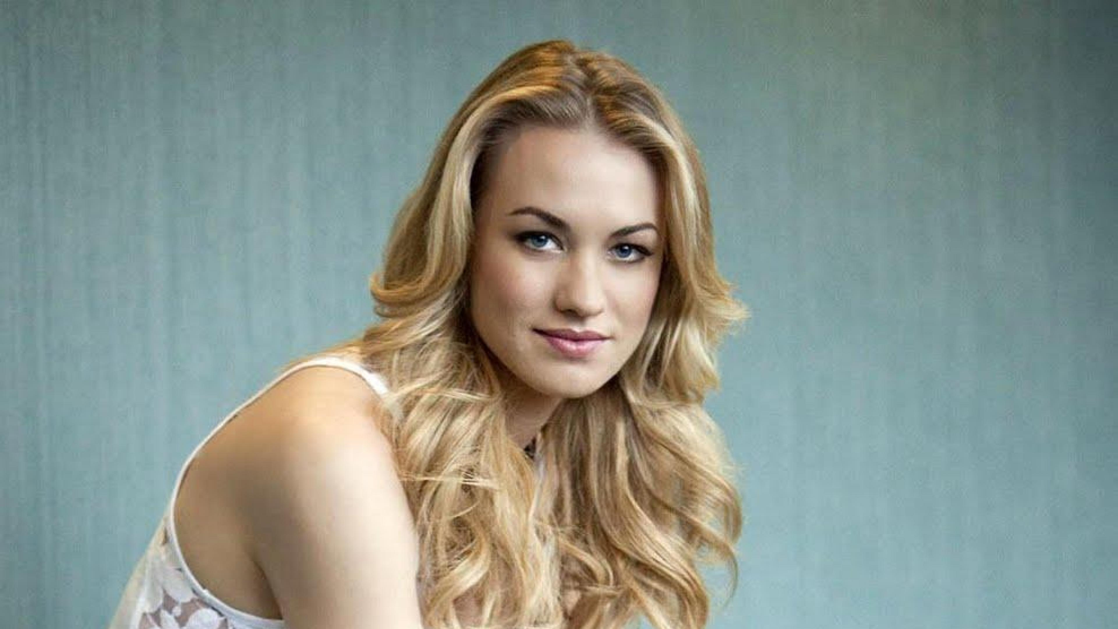 Yvonne strahovski Women HD Wallpapers Desktop Backgrounds 3840x2160