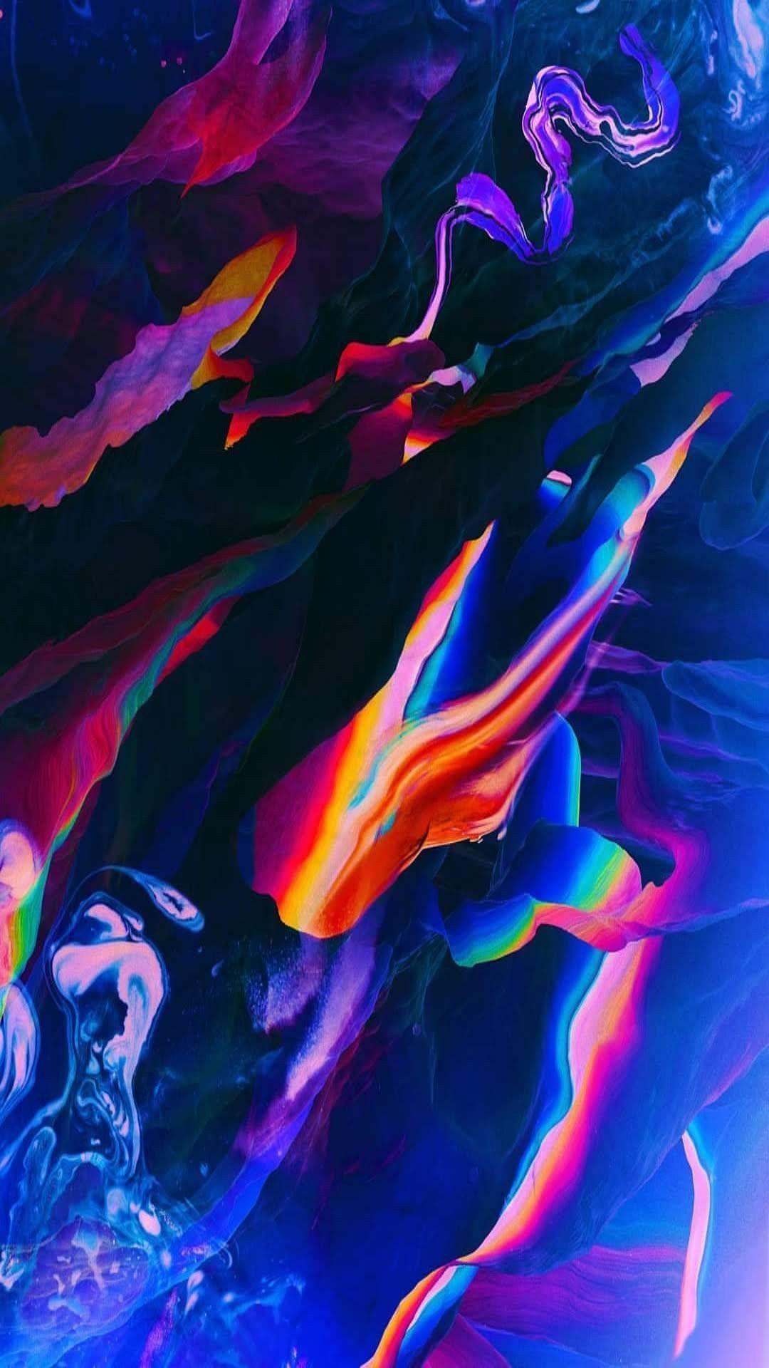 Fluid Amoled Wallpapers   Top Fluid Amoled Backgrounds 1080x1920