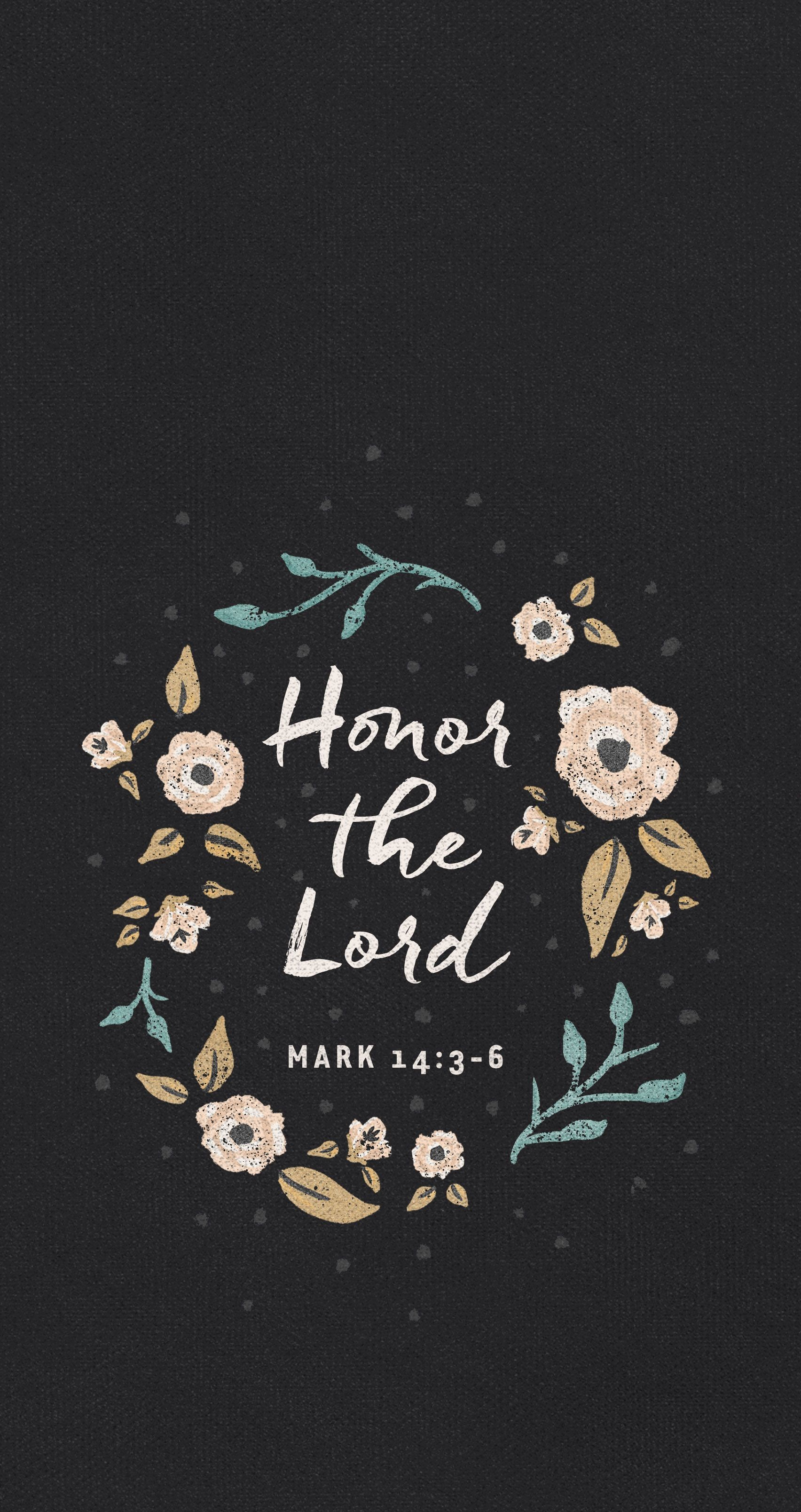 69 Scripture Wallpapers on WallpaperPlay 1704x3216