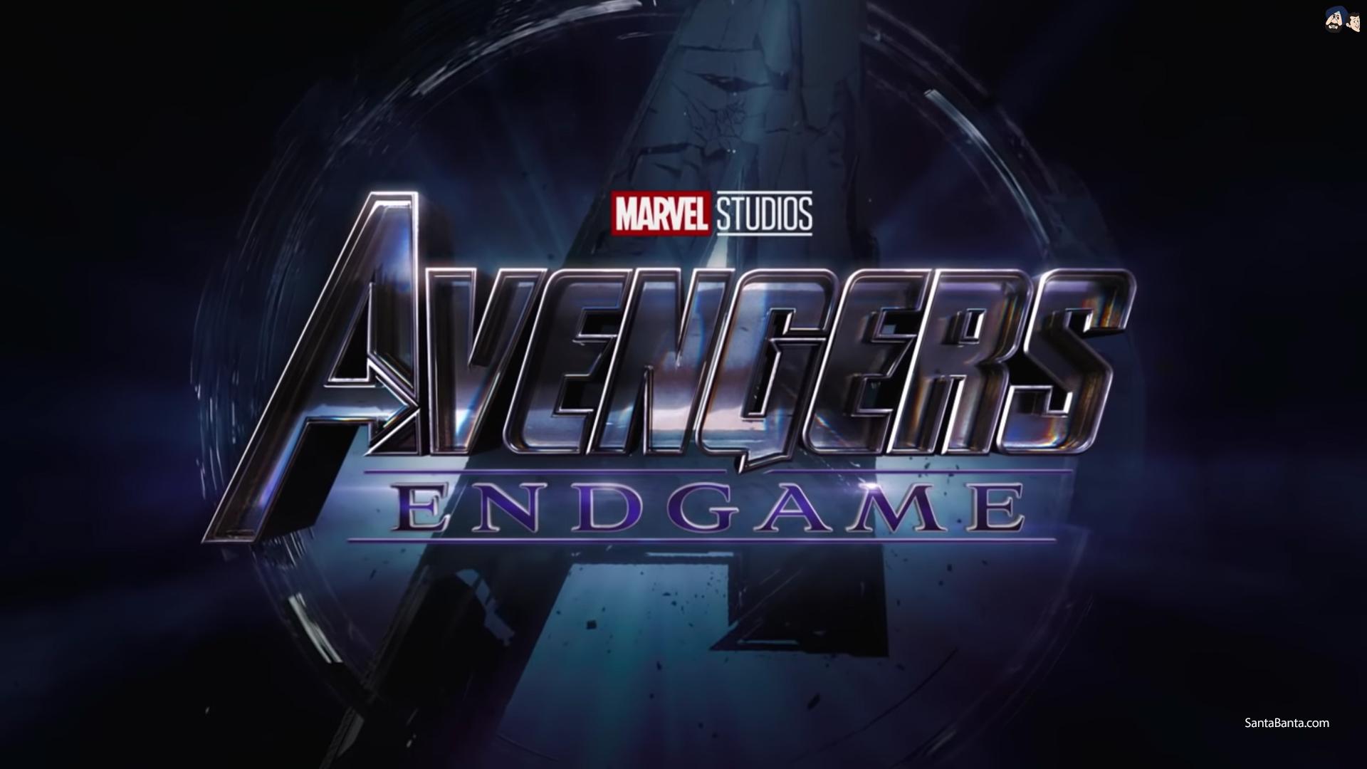 Best Avengers Endgame Avengers 4 Wallpapers for Desktop and Mobile 1920x1080