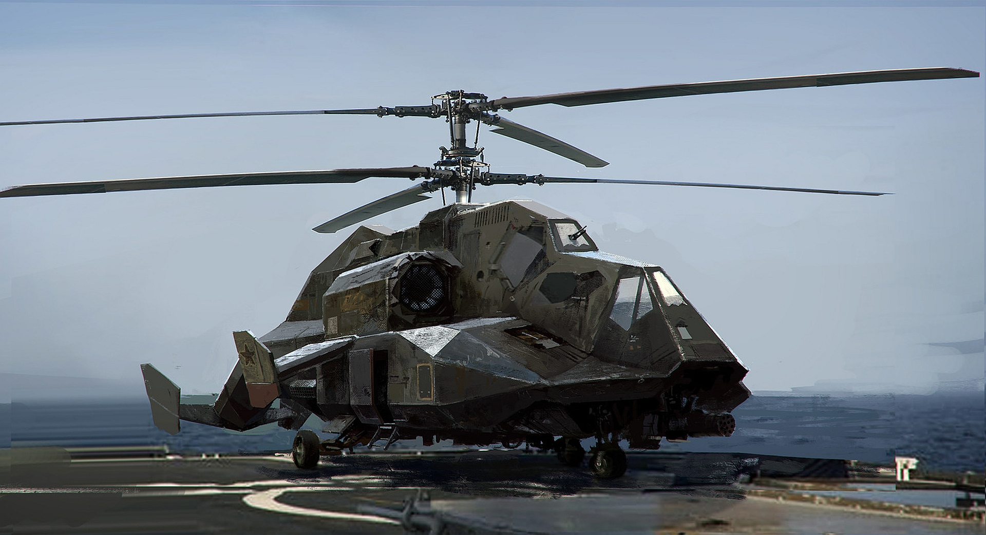 military helicopters wallpapers wallpapersafari