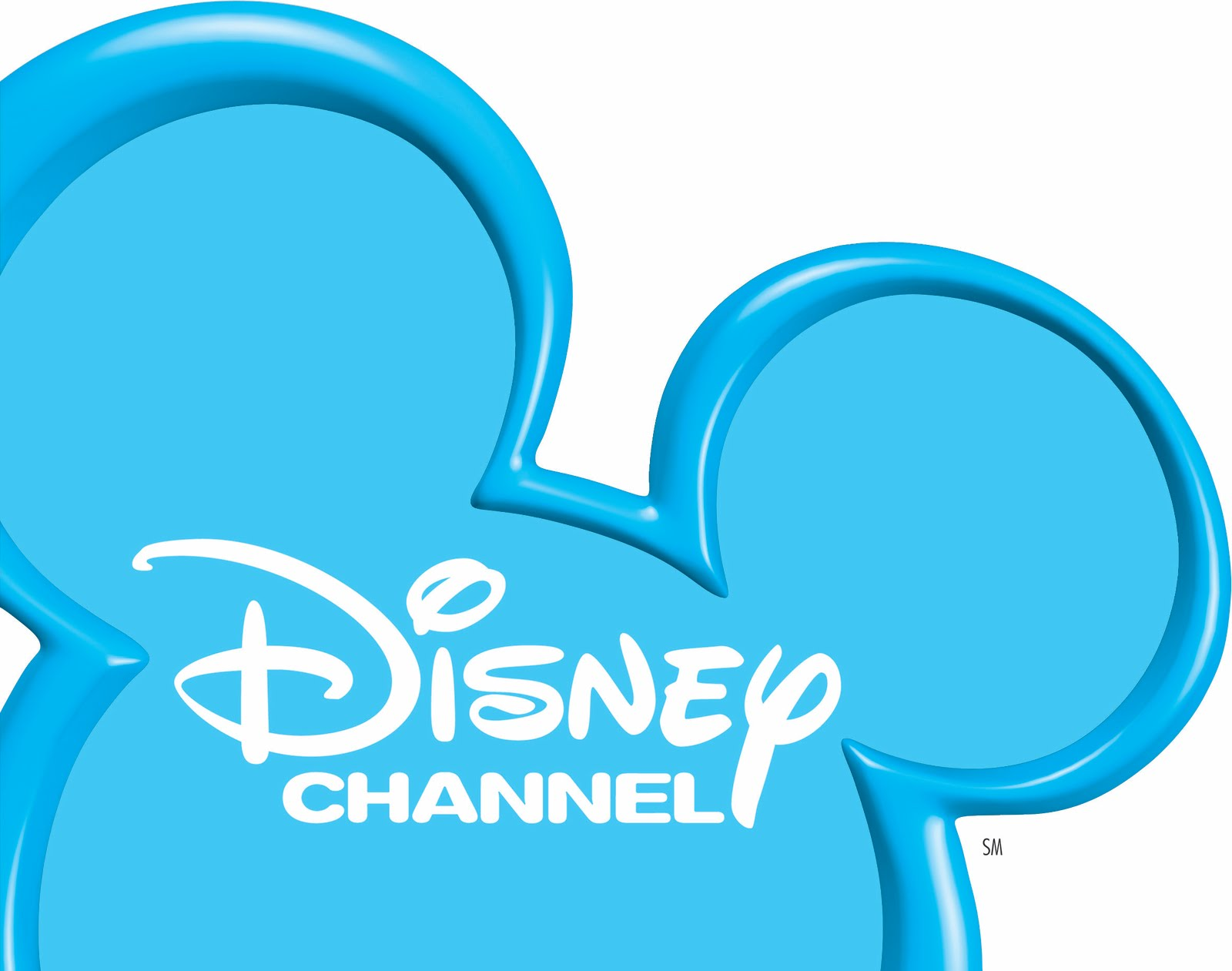 Disney Logo 608 Hd Wallpapers in Logos   Imagescicom 1600x1261