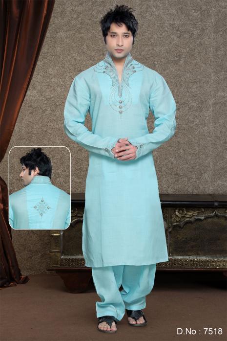 mens kurta designs mens fashion mens kurta designs mens kurta designs 465x697