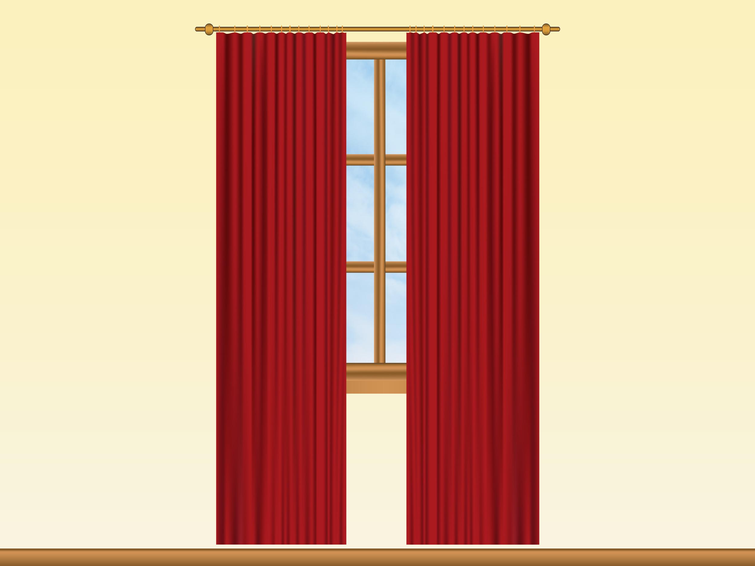 Hanging Wallpaper Around Windows Wallpapersafari