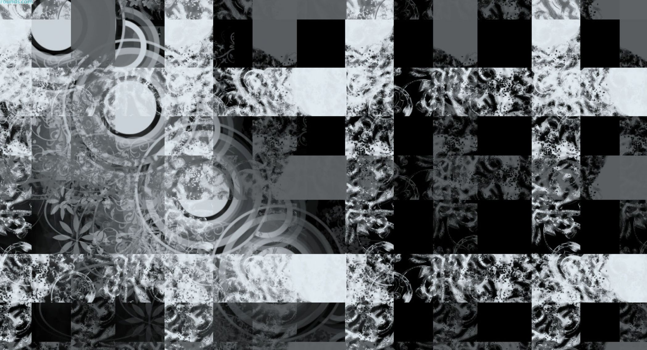 Black and white background designs pictures 1 2097x1136