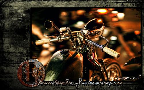 44 Wallpaper Screensavers Motorcycles Flickr   Photo Sharing 500x313