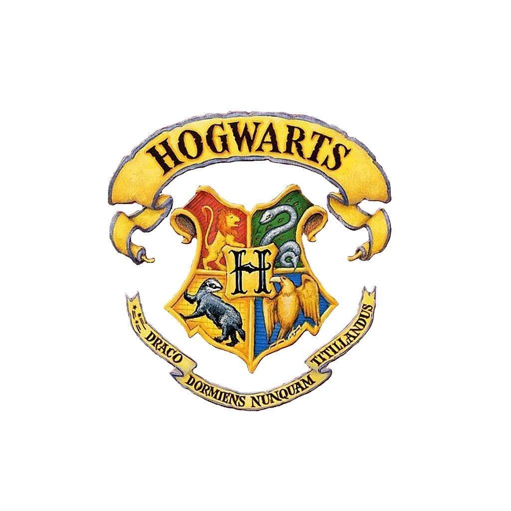 Blog de los oos Tostoneros Calculan costo de estudiar en Hogwarts 1024x1024