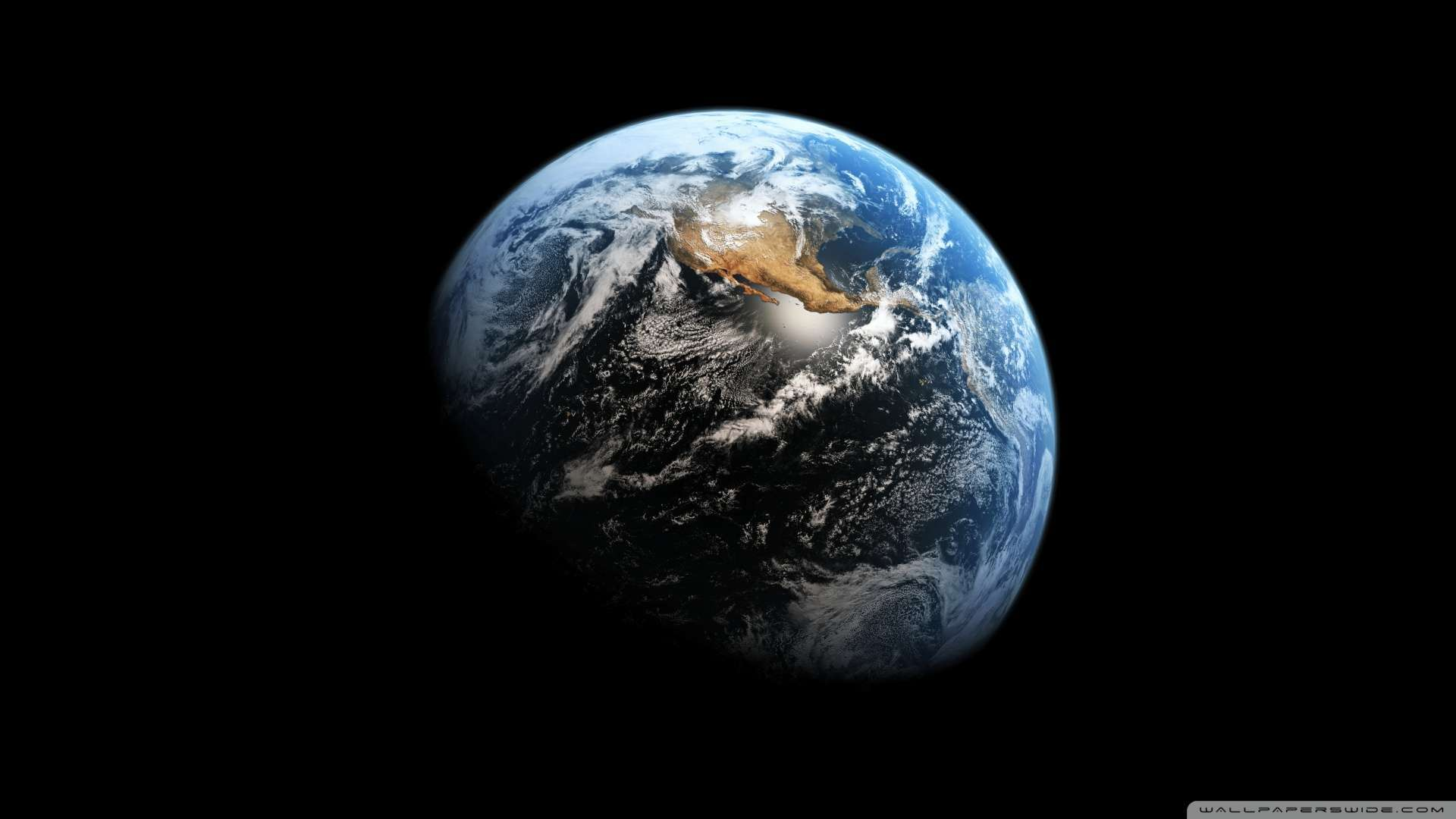 earth wallpaper hd 1080p - photo #3