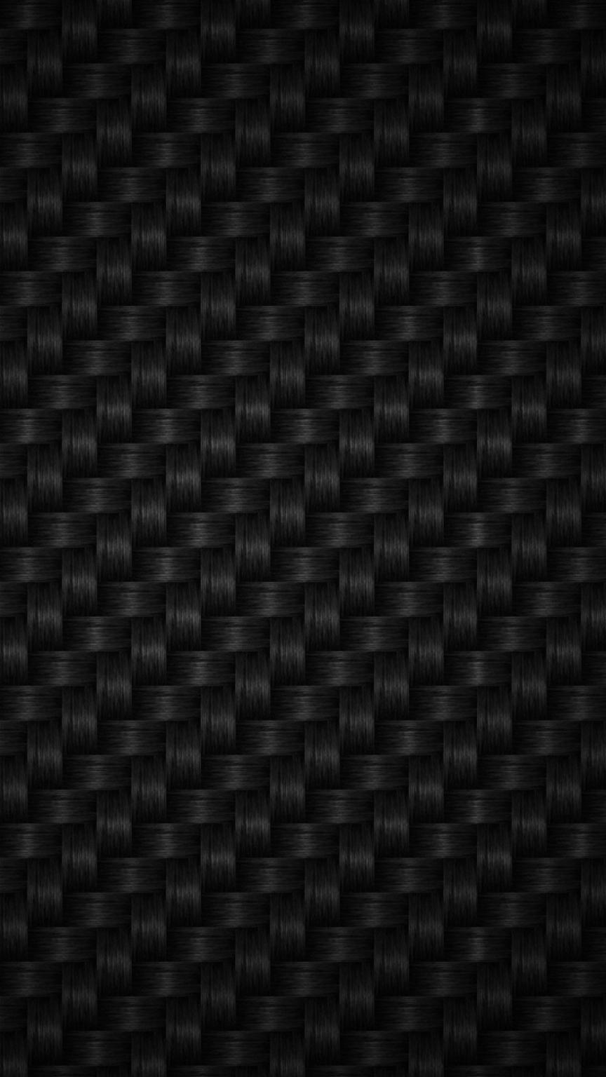 Wallpapers For Samsung Galaxy Tab 101 Samsung Galaxy Tablet 101 864x1536