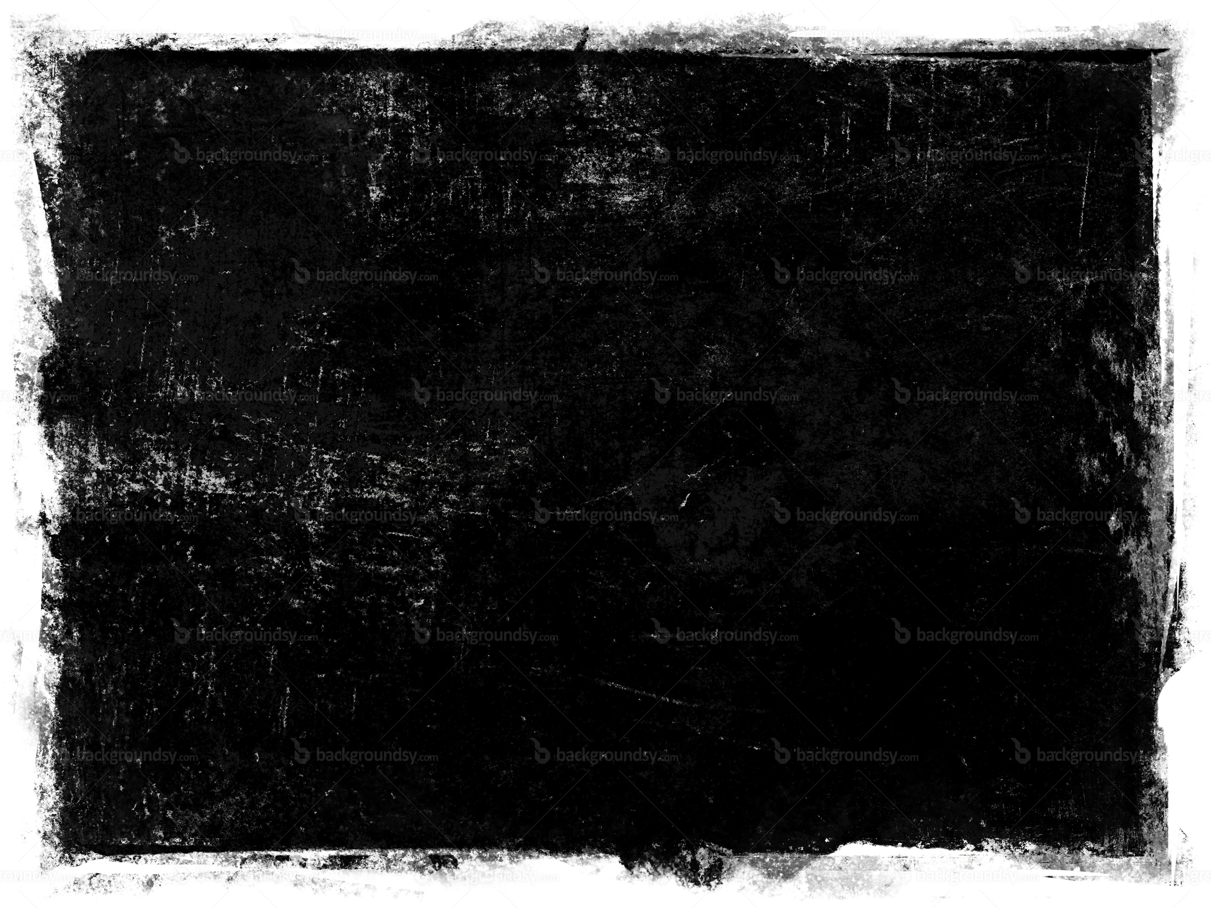 Black grunge background Backgroundsycom 2400x1800