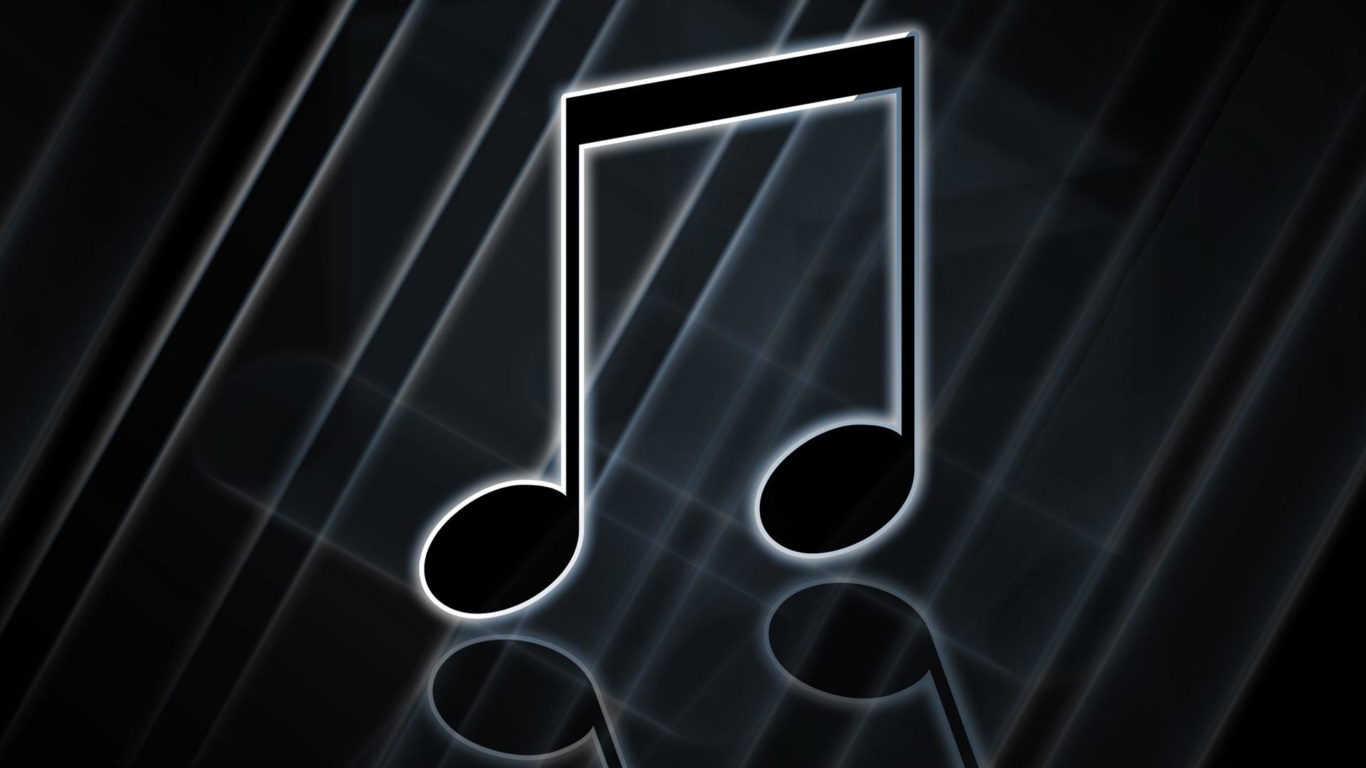 3D Music Desktop wallpaper HD Wallpapers Rocks 1920x1080