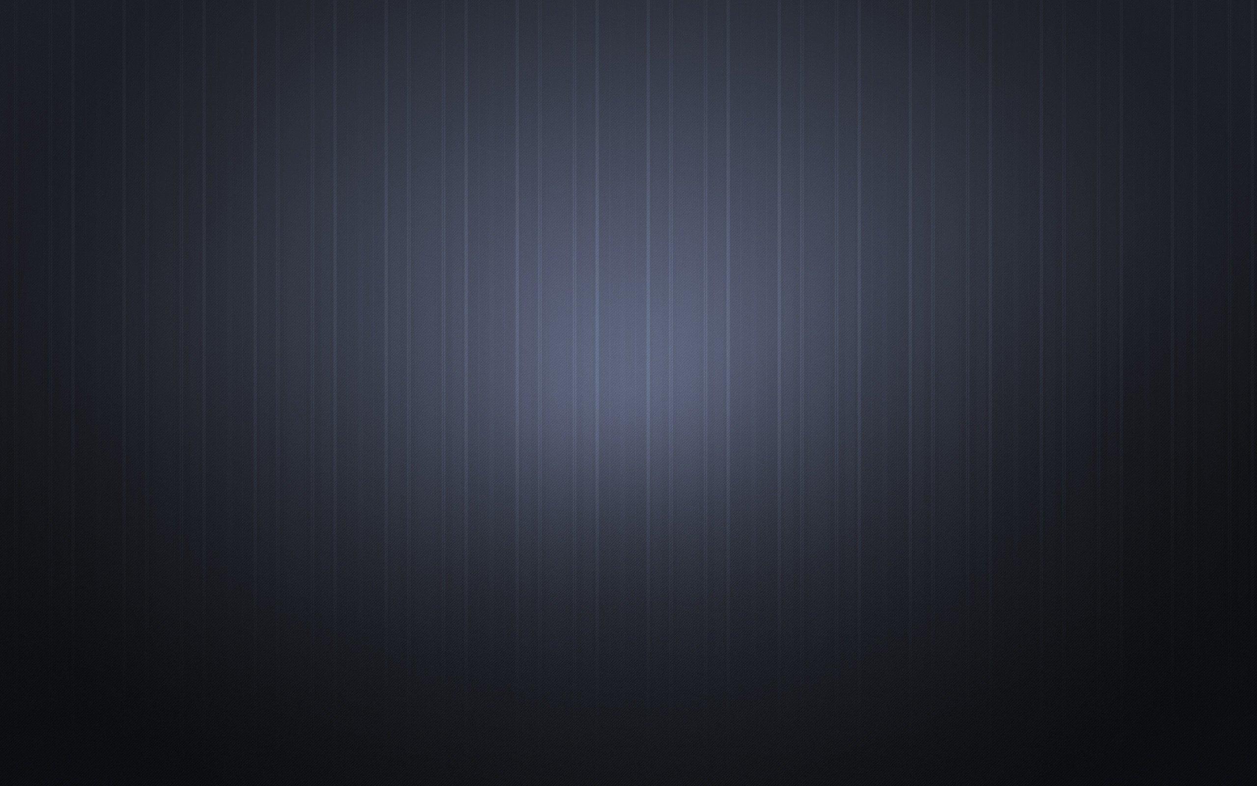 Gray Background Wallpaper Wallpapersafari