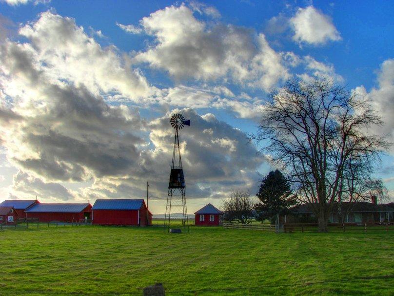free windmill wallpapers wallpapersafari