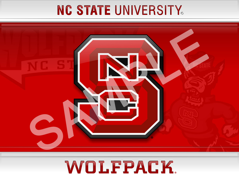 nc state wolfpack nc state wolfpack a basketball nc state background 960x720