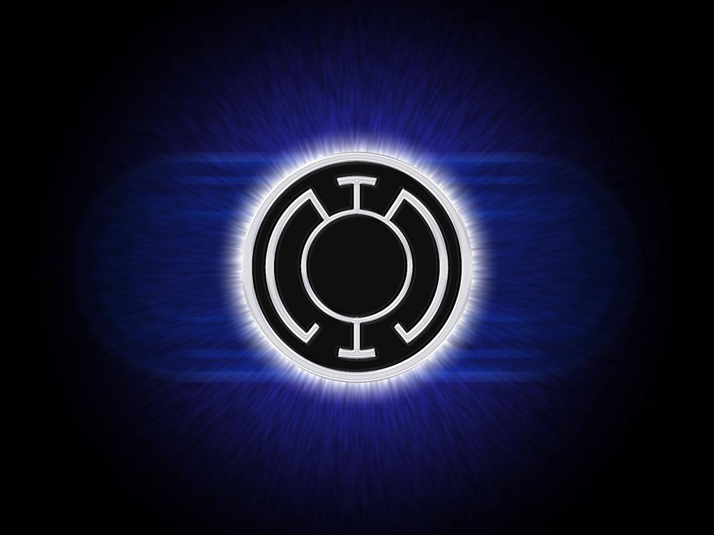 Blue Lantern Corps 01 by veraukoion 1024x768