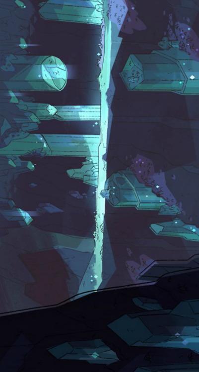 Steven Universe Wallpapers Tumblr 401x750