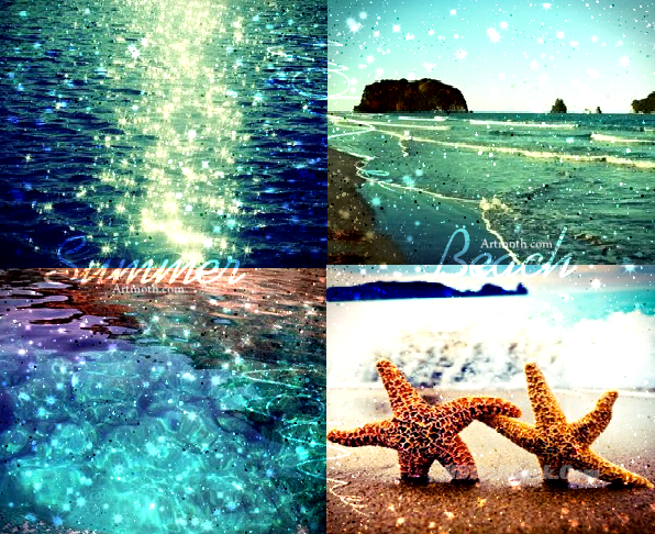 Summer Backgrounds HD Wallpapers HD BackgroundsTumblr Backgrounds 596x486