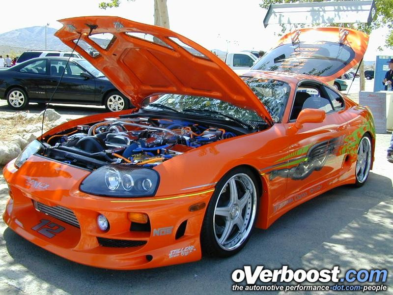 used new cars fast and furious cars pics wallpapers 800x600