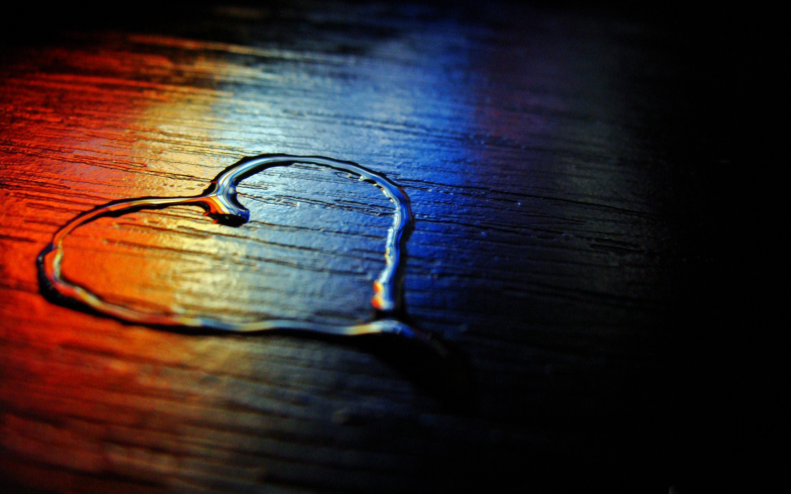2560x1600px microsoft valentines day wallpaper wallpapersafari love powerpoint templates download animated powerpoint 2560x1600 toneelgroepblik Image collections