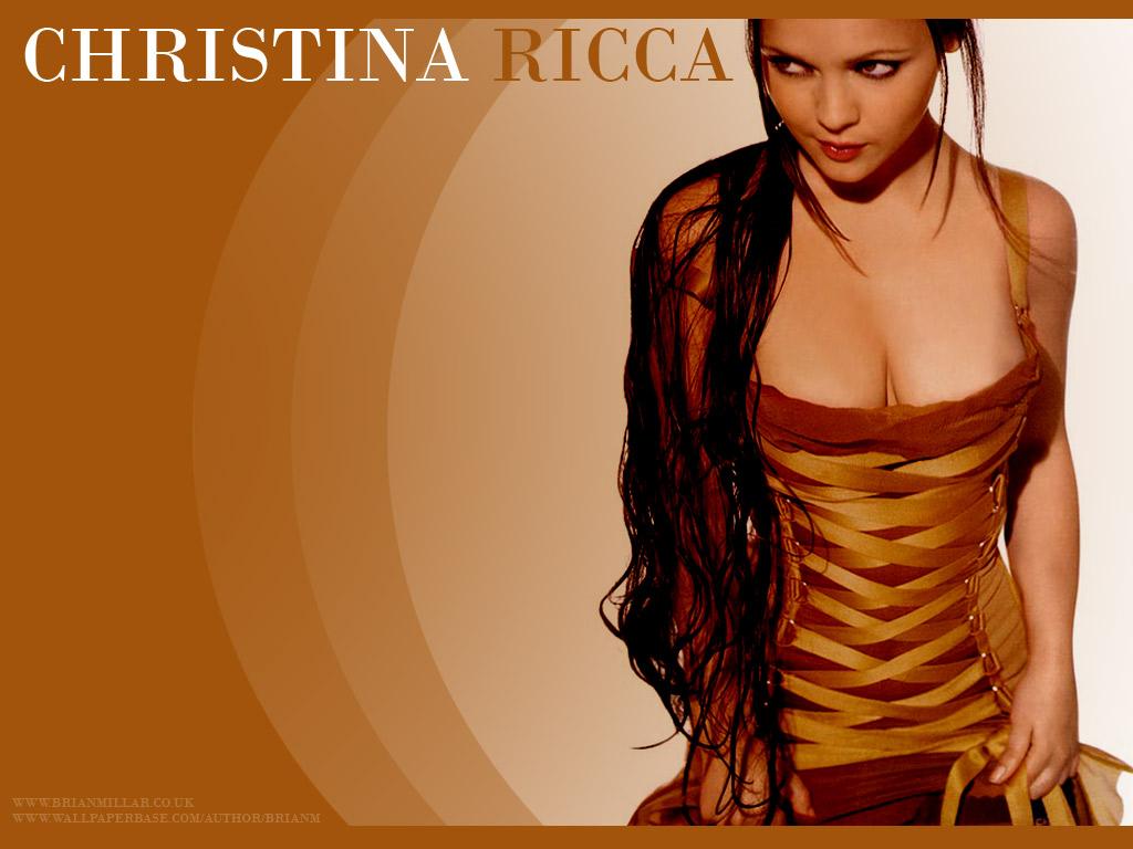 Christina ricci Wallpapers Photos images Christina ricci pictures 1024x768