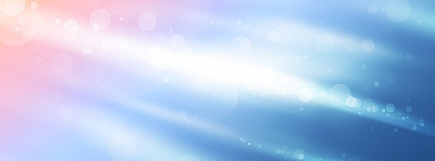 Gallery Facebook Page Cover Photo Background 851x315