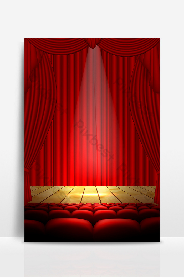 texture textured performance drama opera circus background 700x1053