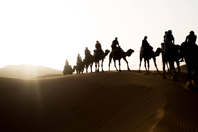 Desert 30002000 Wallpaper 2169771 3000x2000