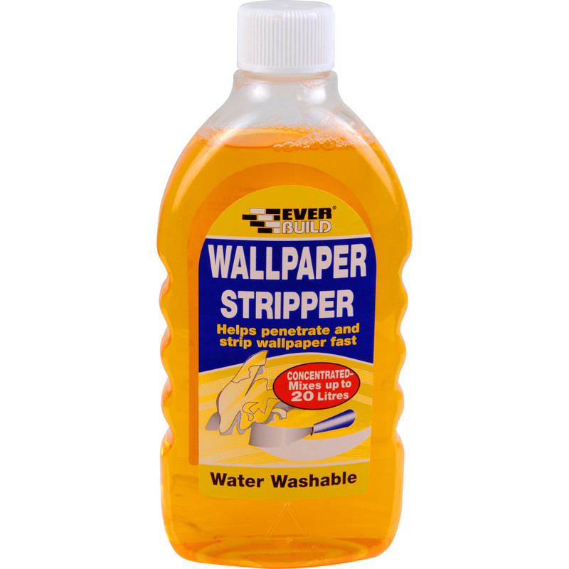 Wallpaper Stripper Toolstation - Wall