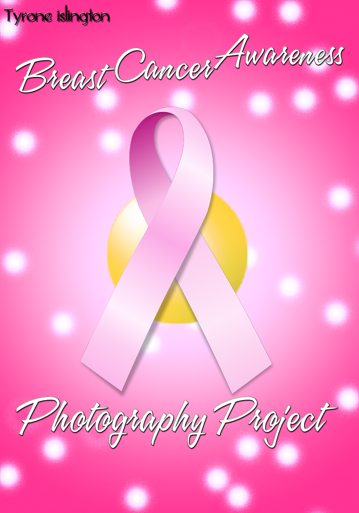 Breast Cancer Awareness Wallpaper 700x1000