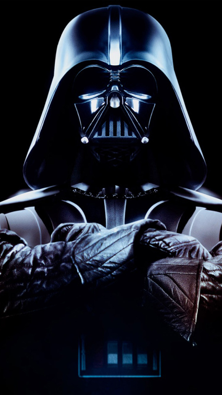 Wars Wallpaper Darth Vader photos of Epic Star Wars Iphone Wallpaper 750x1334