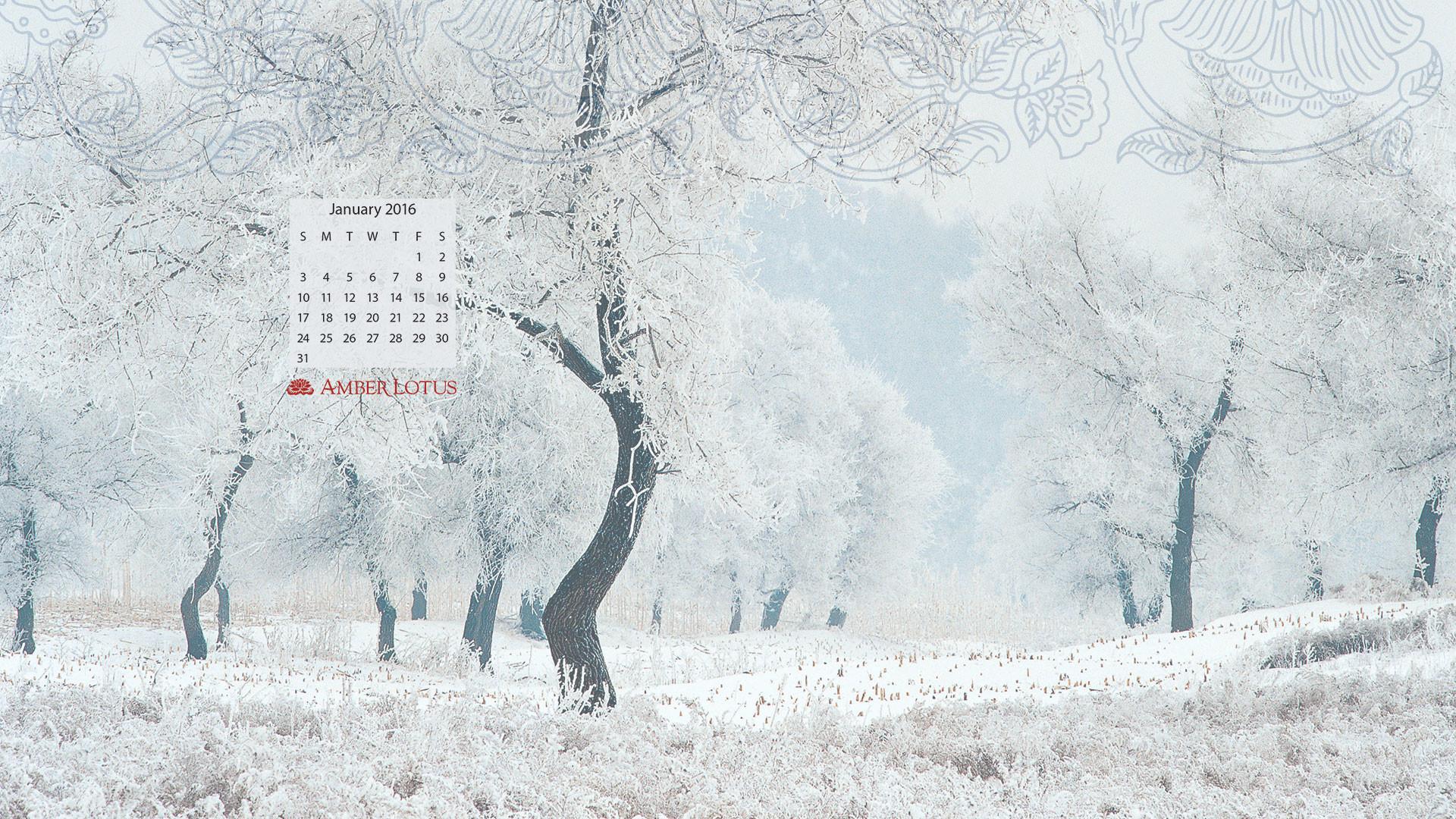 February 2018 Wallpaper Calendar 63 images 1920x1080