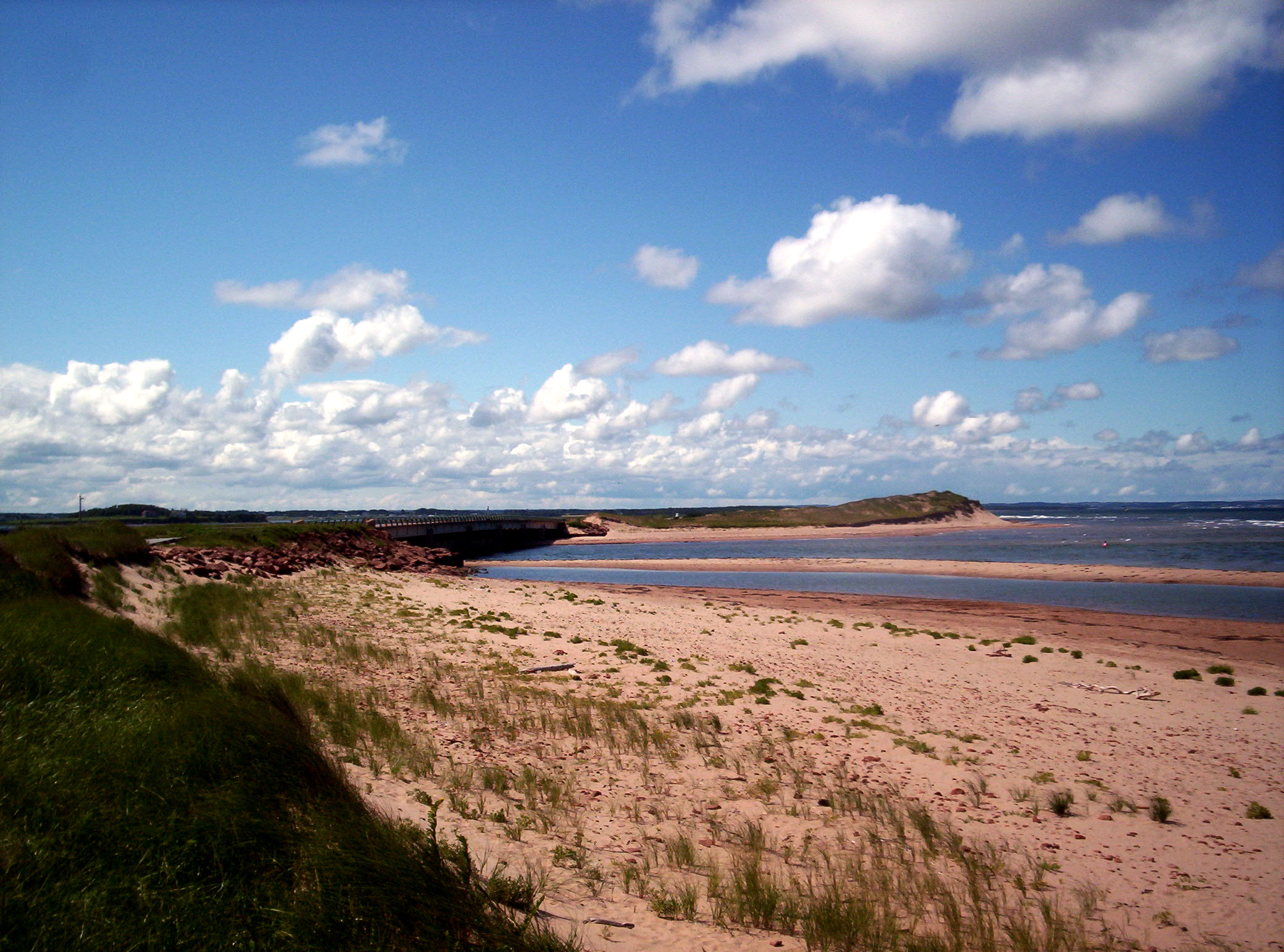Pictures   CHCI FedProv Prince Edward Island 2080x1544