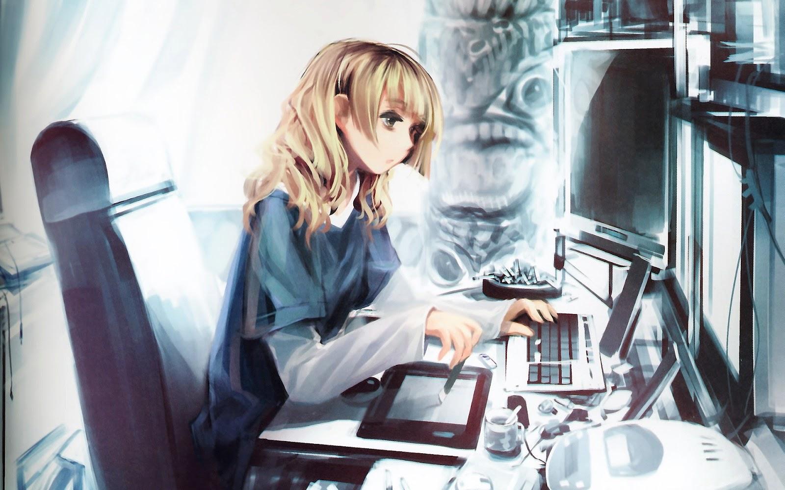 Moments 4 memories Animes de cartoons mas sorpresa 1600x1000