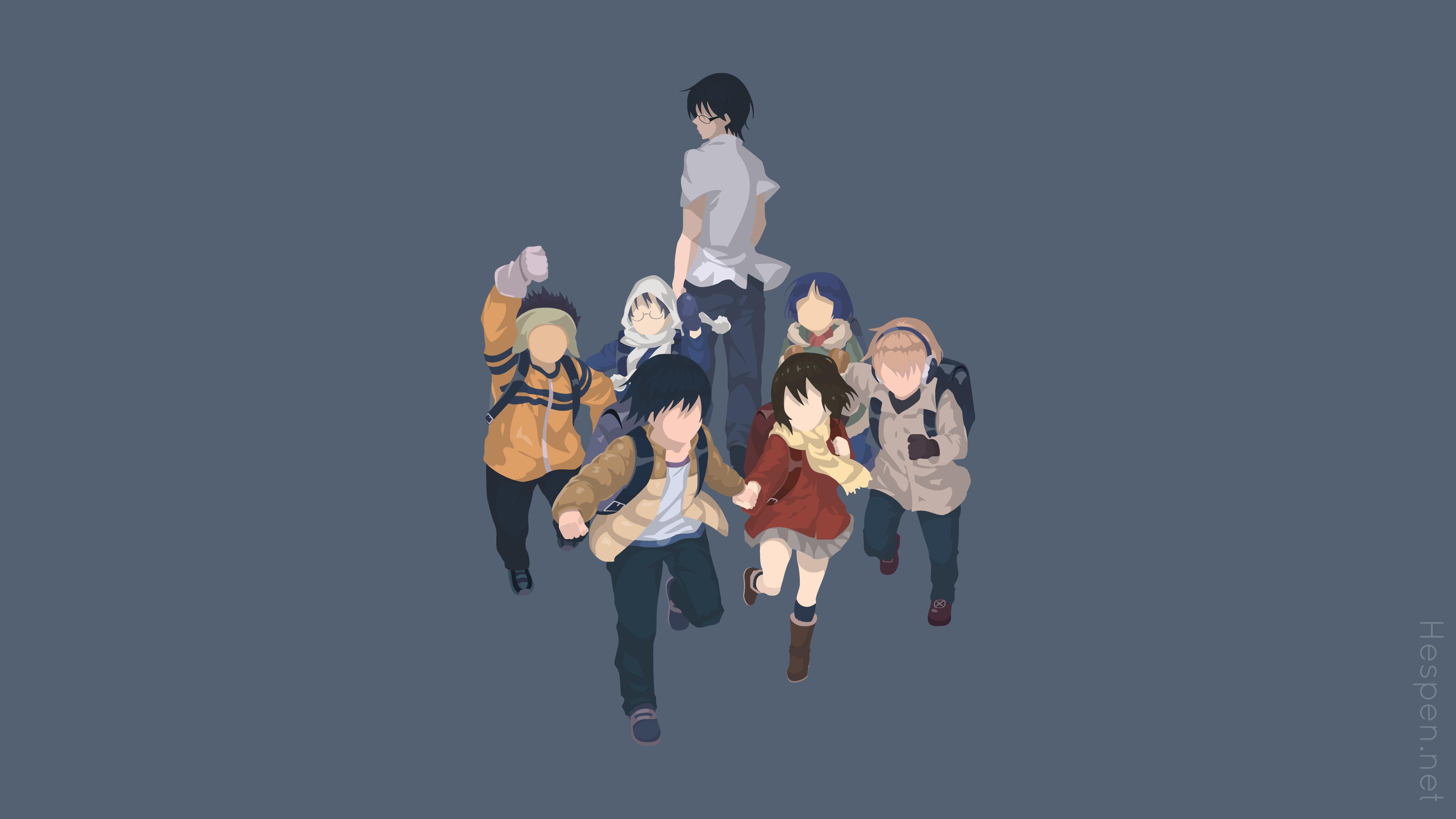 Image Result For Anime Wallpaper Desktopa