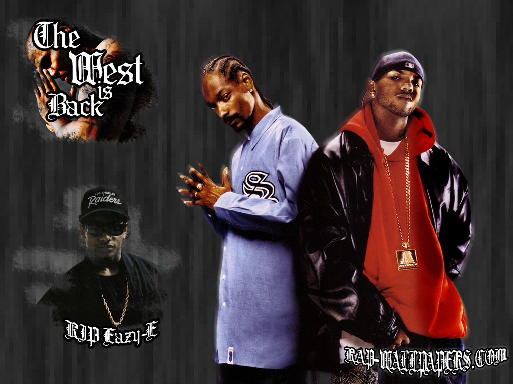 The Game   The Game Rapper Wallpaper 3618383 1024x768