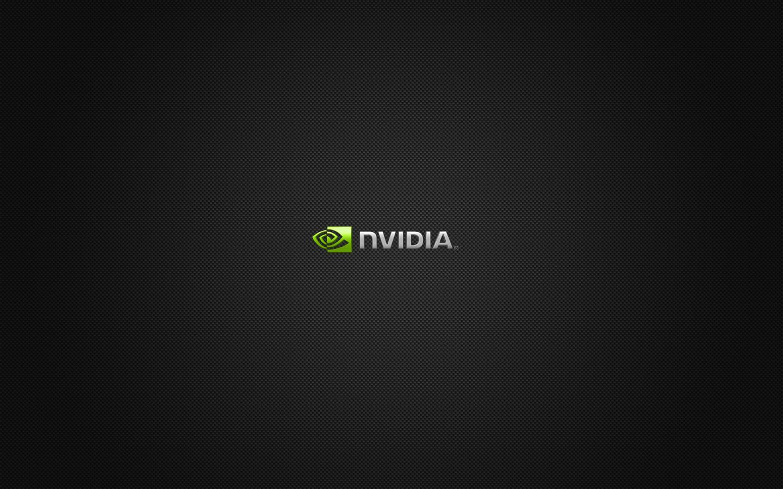 nvidia intel gigabyte wallpaper - photo #20