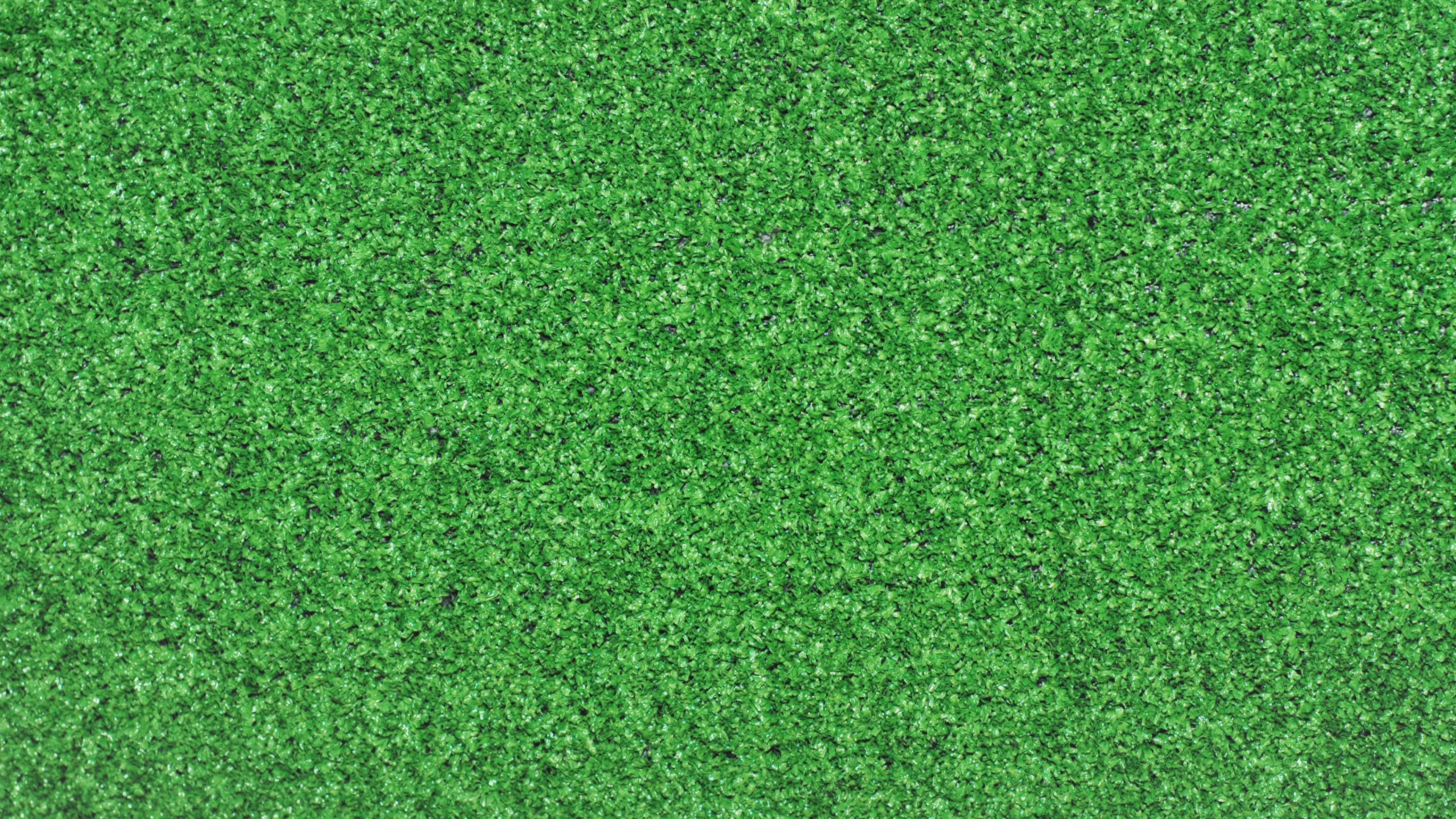 4k wallpaper grass wallpapersafari for Light green carpet texture