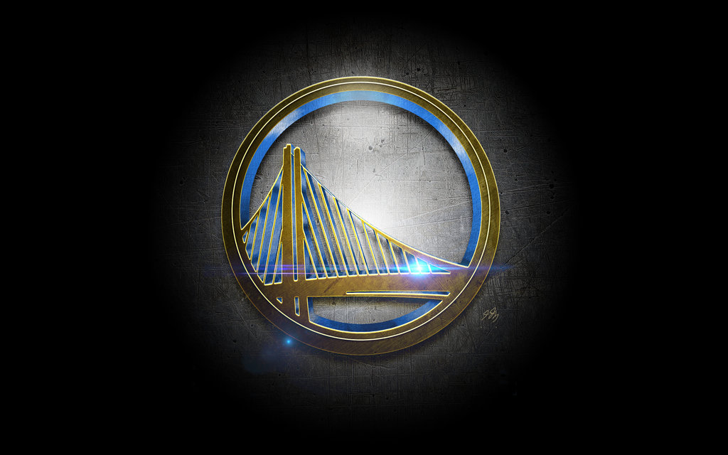 Golden State Warriors MOS Style