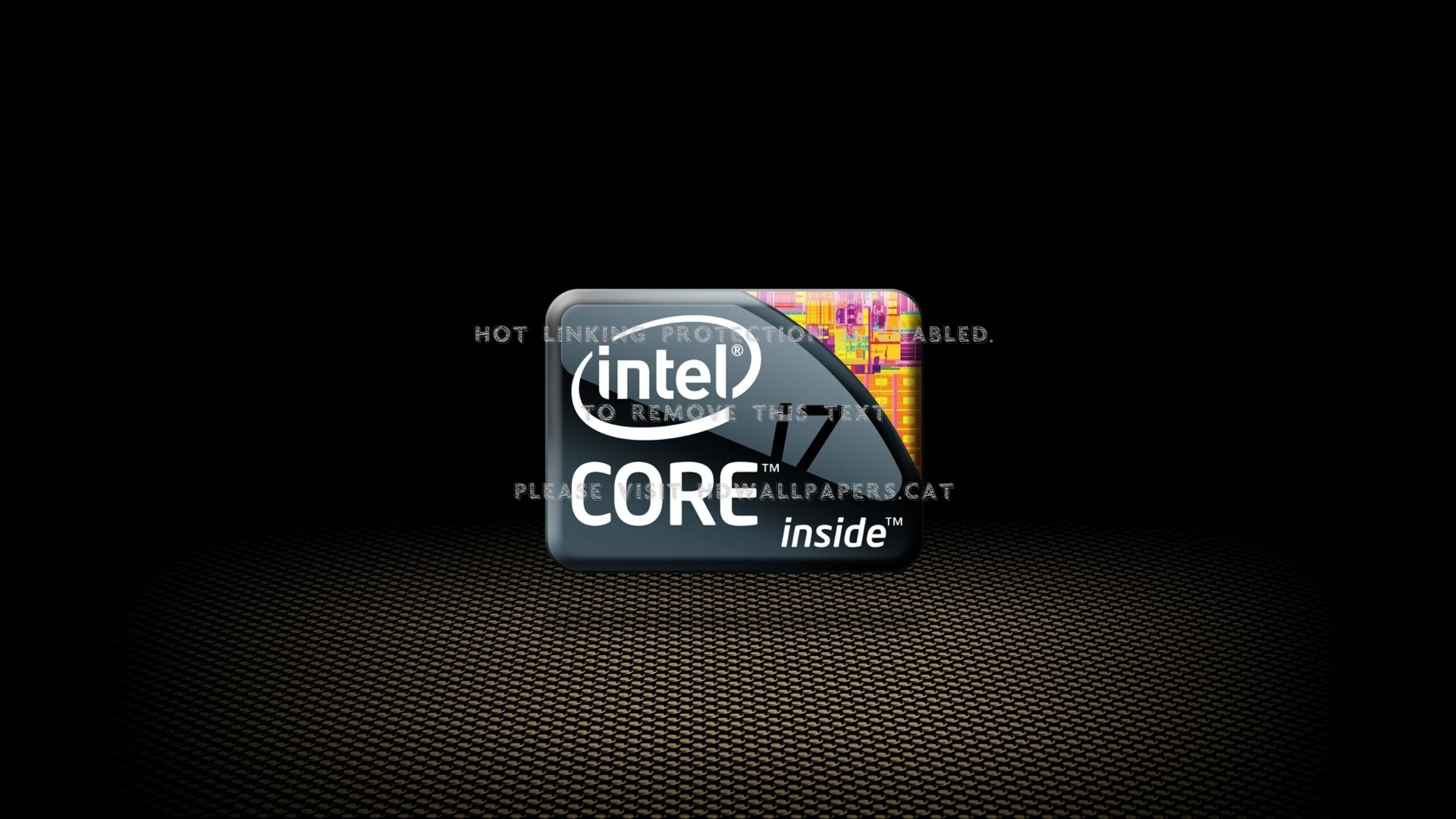 intel core i7 ivy bridge haswell sandy 2560x1440