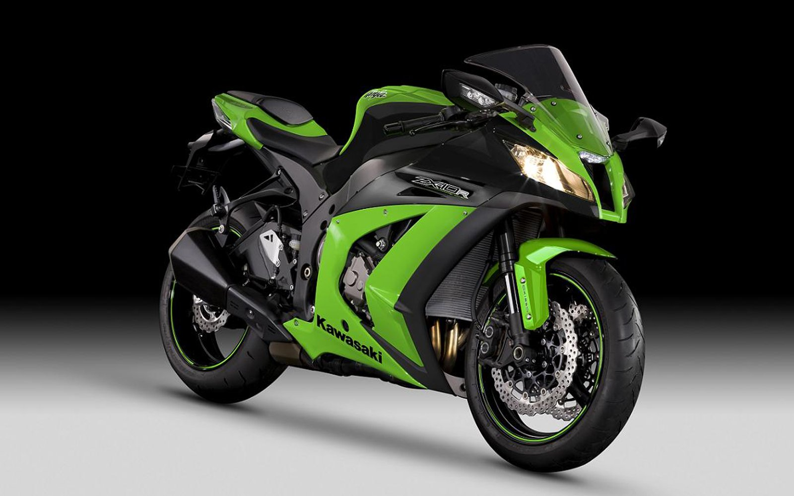 2016 Yamaha R1 Wallpaper   HD Wallpapers Backgrounds of Your Choice 1600x1000