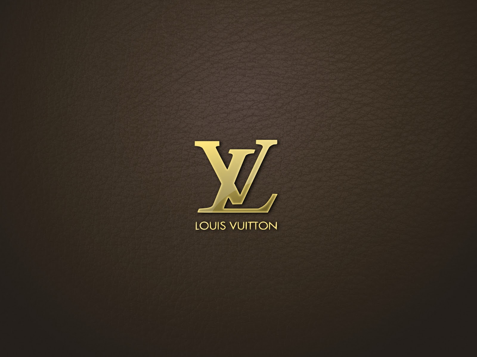 Pictures Louis Vuitton Ipad Wallpaper Ipad Retina Hd Wallpapers 1600x1200