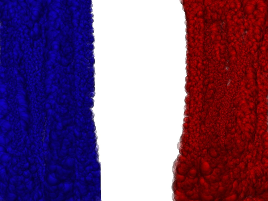 Free Download French Flag Wallpaper Viewing Gallery