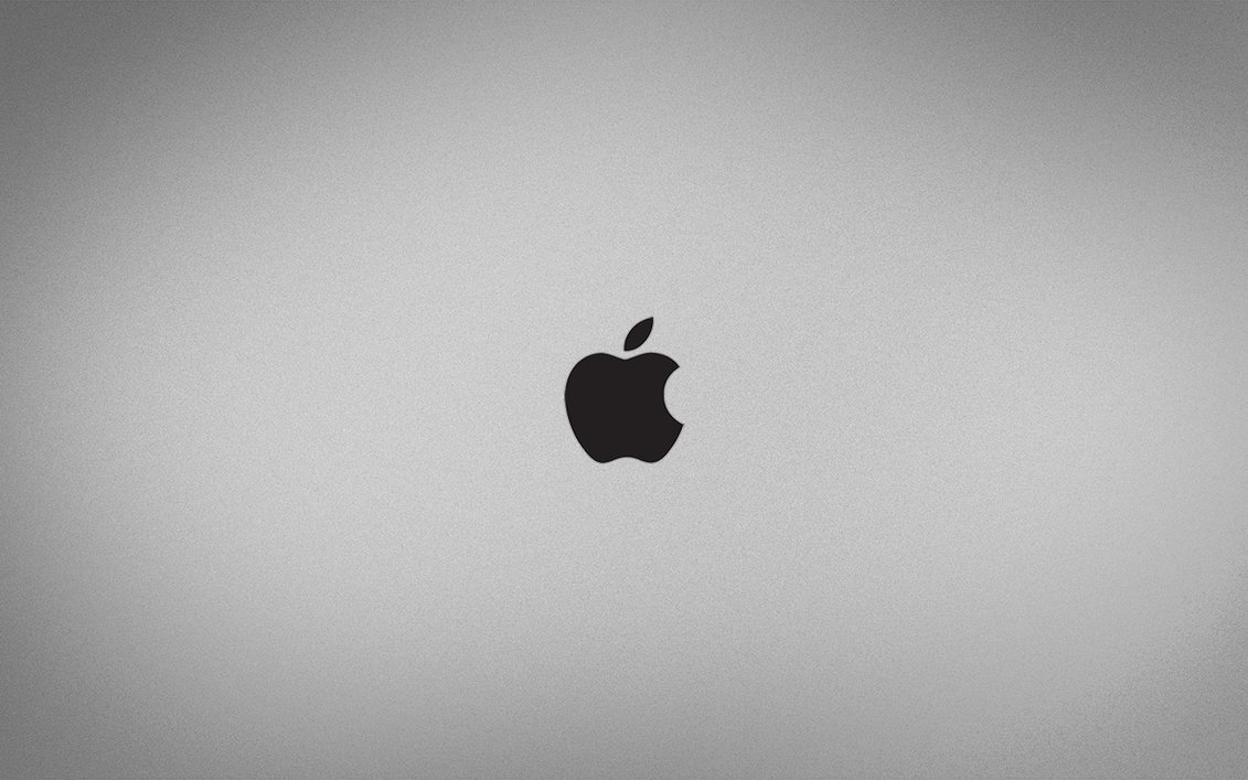 Macbook pro wallpaper Wallpaper Wide HD 1131x707