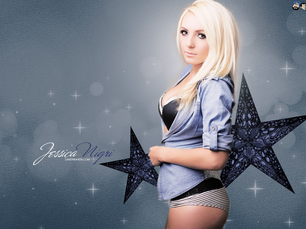 Jessica Nigri Wallpapers 1024x768 WULK538   4USkY 1024x768