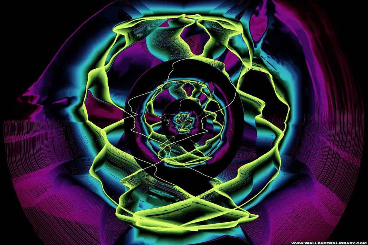 Image   Sound wave wallpaperjpg   PsiWiki 1200x800